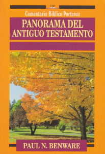web_Antiguo_Testamento